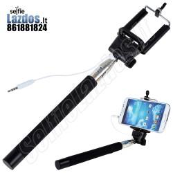 Selfie lazda su laidu S2 |  Asmenukių lazda