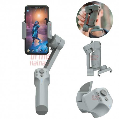 Stabilizatorius telefonui MOZA Mini MX